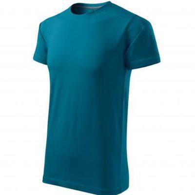 Pánské tričko s krátkým rukávem Adler ACTION