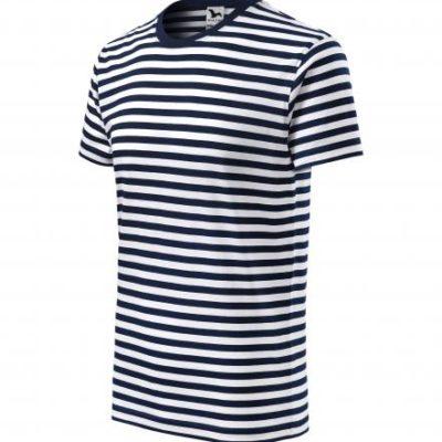 Pánské námořnické tričko Adler Sailor