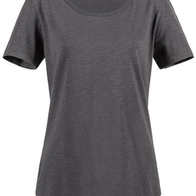 modní trička