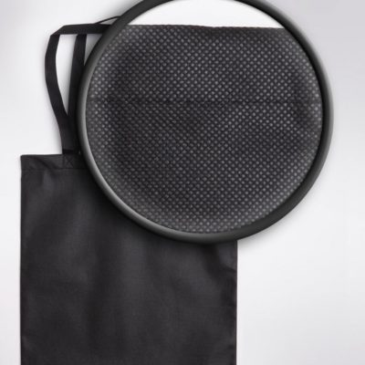 Tašky z netkané textilie