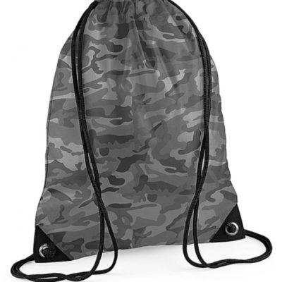 Premium sportovní batůžek