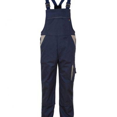 Pracovní oděvy