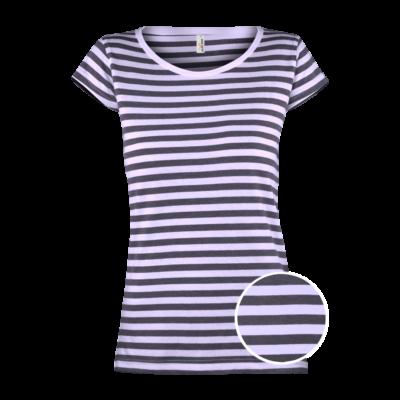 Dámské vodacké tričko Anne