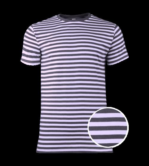 Pánské vodacké tričko DIRK