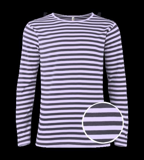 Pánské vodacké tričko WILLIAM