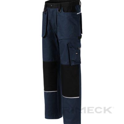 Pracovní kalhoty pánské WOODY W01
