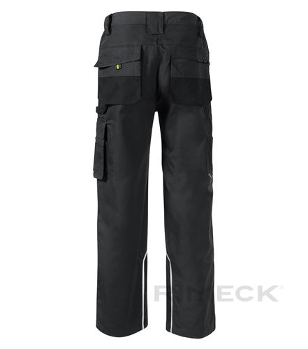 Pracovní pánské kalhoty RANGER