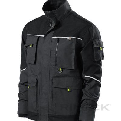Pracovní bunda pánská RANGER W53
